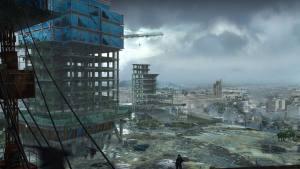 网易CITY游戏测试版图片1