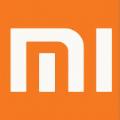Android11测试版