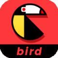 飞鸟乐园APP红包版安装 v1.3.1