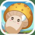 快乐种菜红包版安卓游戏 v1.0