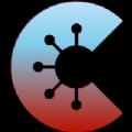 Corona Warn APP官方手机版 v1.0