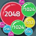 弹球拿红包游戏赚钱红包版 v1.0