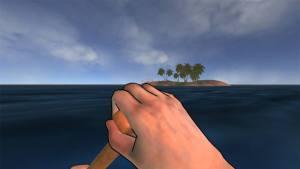 木筏生存模拟器无限金币版图1