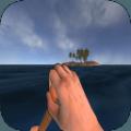 木筏生存模拟器无限金币版