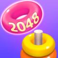 套环2048破解版
