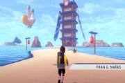 精灵宝可梦剑盾铠之孤岛DLC怎么玩?铠之孤岛DLC最新试玩情报[多图]