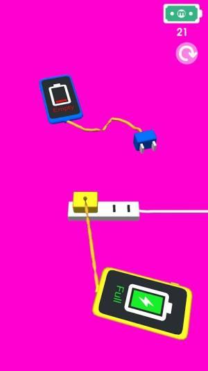 充电我特牛游戏图4