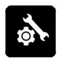 gm画质助手3.0APK安装包手机版 v1.0