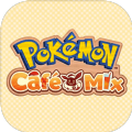 Pokemon Cafe Mix官方版