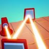 光线之迷3d游戏IOS中文版 v1.0