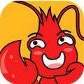 虾漫画ios官网