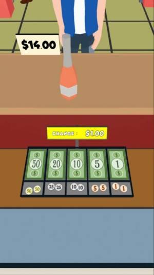 收银员3D游戏图4