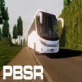 pbsr驾驶模拟器破解版
