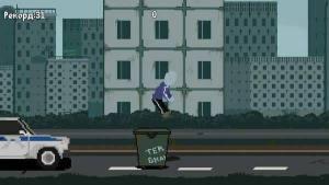 斯拉夫跑者游戏中文破解版图片1