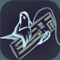 键鸽冒险记游戏最新安卓版 v1.0