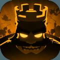 领主竞技场游戏最新版 v1.0