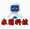米萌科技机器人APP赚钱版 v1.0