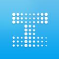 链工宝全国网络知识竞赛APP手机版安装 v1.0.75