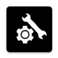 挽风画质大师apk安装包最新版 v1.0