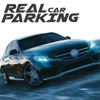 CarParking2020无限金币版