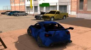 Car Parking 2020最新破解版(汽车停车场2020)图片1