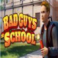 学校恶霸模拟器游戏安卓中文版 v1.0