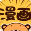 碧海飞虹漫画APP