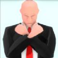 我偷襲賊6游戲安卓漢化版 v1.0.0