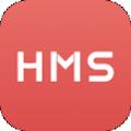 HMS Core 5.0安装包
