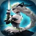 網易獵手之王官方網站下載正版游戲安裝 v1.1.1030