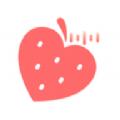 草莓语音APP