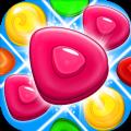 歡樂糖果消消樂紅包版1元免費邀請碼 v0.1.1