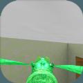 苍蝇生存3D模拟手机版