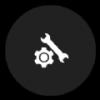 葫芦侠画质助手修改帧率官方最新版 v1.0