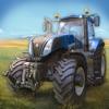 FarmingSimulator16破解版