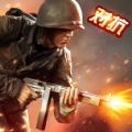 模拟二战游戏
