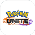 pokemon unite官网版