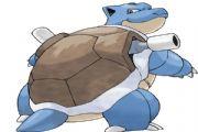 宝可梦大集结水箭龟技能怎么搭配?水箭龟技能配招攻略[多图]