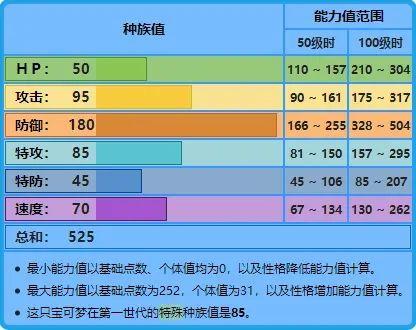 快3中大奖平安彩票网