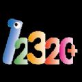 健康巴渝12320APP