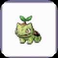 口袋妖怪融合宝可梦游戏官方版 v1.0