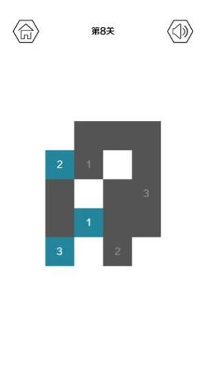 六色转盘游戏图1