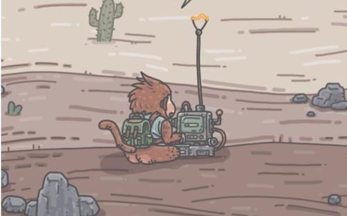 最强蜗牛猫怎么得到?猫咪获取攻略[多图]