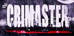 犯罪大师陌生的城市答案是什么?crimaster陌生的城市案件真相解析图片1