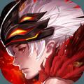 忍者训练师2.0最后的战争汉化中文版 v2.0