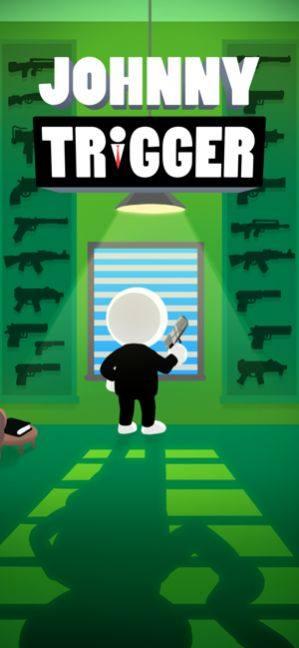 射击特工间谍营救手机版图4