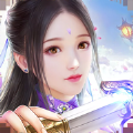 仙剑蜀山安卓版