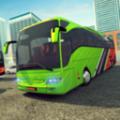 驾驶教练模拟器游戏
