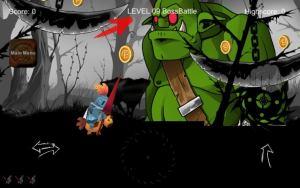 玩具骑士2破解版图1