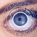 抖音眼动仪挑战游戏手机版 v1.0